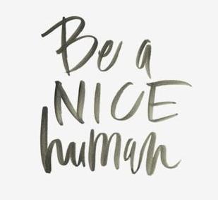 be-nice.jpg